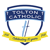 Fr. Tolton Catholic High School