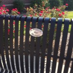 flanagan bench
