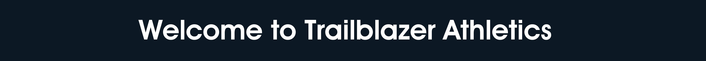 Trailblazerathletics